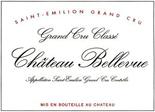 2005 Bellevue Saint-Emilion